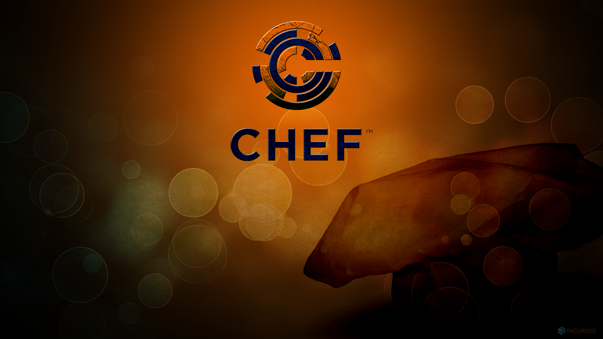 Chef Wallpaper 1920x1080 Incursus HD Wallpapers Download Free Images Wallpaper [1000image.com]