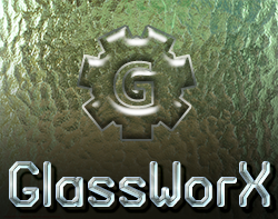 GlassWorX