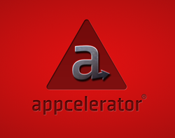 Appcelerator Wallpaper (1920x1080)