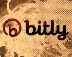 Bitly Wallpaper (1920x1080)