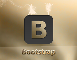 Bootstrap Wallpaper (1920x1080)