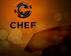 Chef Wallpaper (1920x1080)