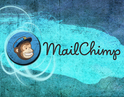MailChimp Wallpaper (1920x1080)