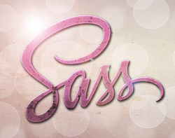 Sass Wallpaper (1920x1080)