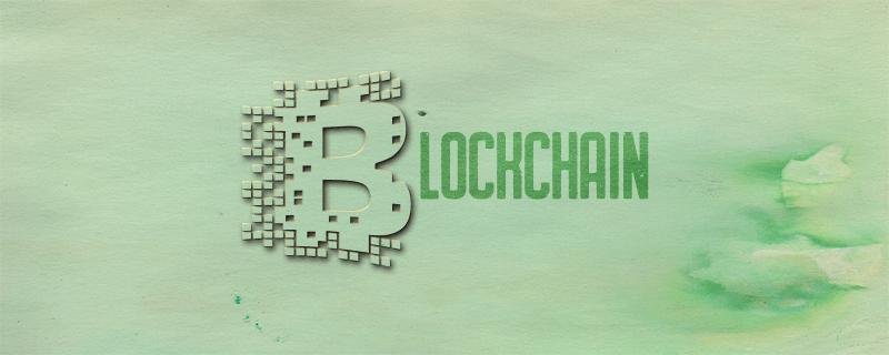A Stroll Around the Block (Chain)