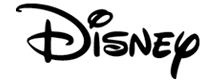 Walt Disney Corporation
