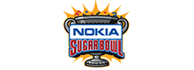Nokia Sugar Bowl