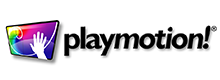 PlayMotion!