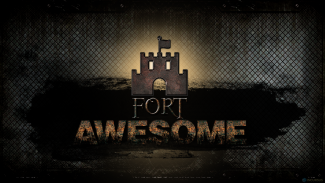 Fort Awesome Wallpaper (1920x1080)