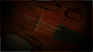 jsFiddle Wallpaper (1920x1080)