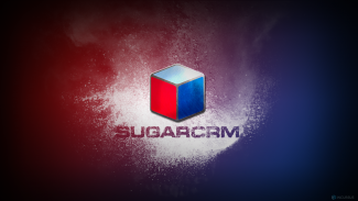 SugarCRM Wallpaper (1920x1080)