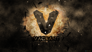 Vagrant Wallpaper (1920x1080)